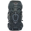 Osprey Xenith 75 Backpack Men M Graphite Grey